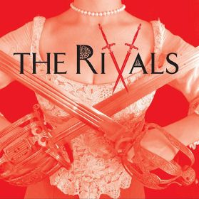 "the rivals as a comedy of manners Like typical comedy of manners, ""the rivals"" has a complicated plot there are three love-affairs in it – the absolute-lydia love-affair, the faulkland-julia."