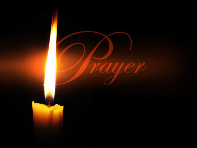 prayer before birth analysis