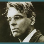 AA William Butler Yeats
