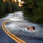 boy-guy-hot-photography-street-lake-swim-Favim.com-46427
