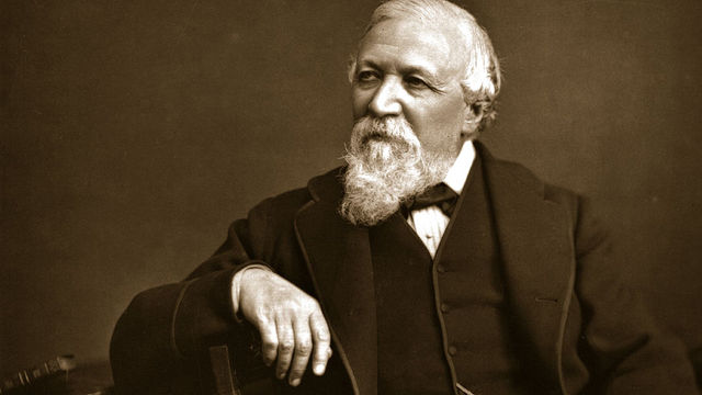 Analysis of Poem My Last Duchess by Robert Browning