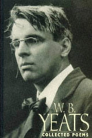 an analysis of the poem long legged fly by william butler yeats This paper proposes an analysis of yeats's poem long-legged fly based on the idea that the self is a space wherein imagination's drives inscribe ideographic realities of desire i will argue that the re-presentation of such inscriptions in the presence of signs and symbols masks the absence of.