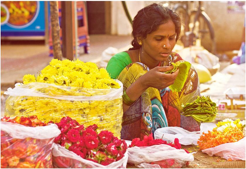in the bazaars of hyderabad sarojini naidu Celebrating the 138th birth anniversary of sarojini naidu, the  chattopadhyaya  was the founder of the nizam college, hyderabad she was.