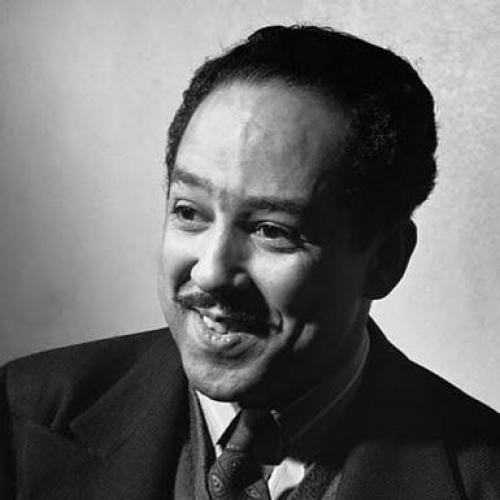 langston hughes a pioneer for black writers Essays related to langston hughes: a black writer with an american dream 1 and outstanding writers, langston hughes langston hughes, a famous black.