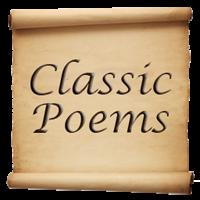 classic-poems