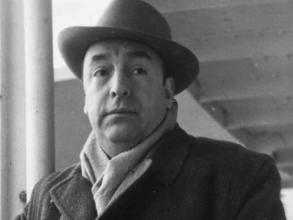 neruda poetry analysis Sonnet xvii by pablo neruda i do not love you as  analysis sonnet xvii neruda review sonnet xvii pablo neruda sonnet xvii poetry analysis sonnet xvii poetry .
