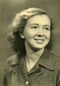 Elizabeth Jennings Critical Essays