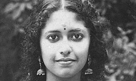kamala das stone age summary In many of her poems kamala das recalls experiences from her childhood she was very devoted to the home and the surroundings which she grew up in however, in this poem she remembers an incident which caused her not joy but pain.