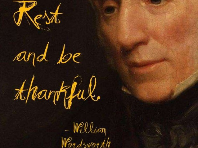 william wordsworth romantic poetry Find great deals on ebay for william wordsworth poems shop with confidence.