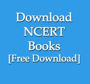 Ias prelims books free download pdf comicsklever.