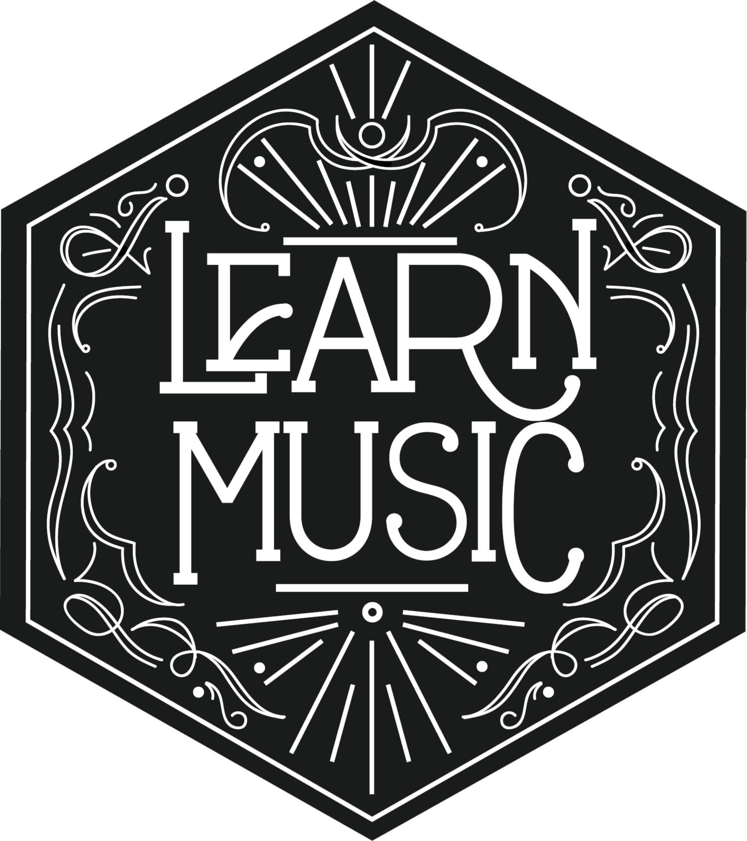 how to learn music online free