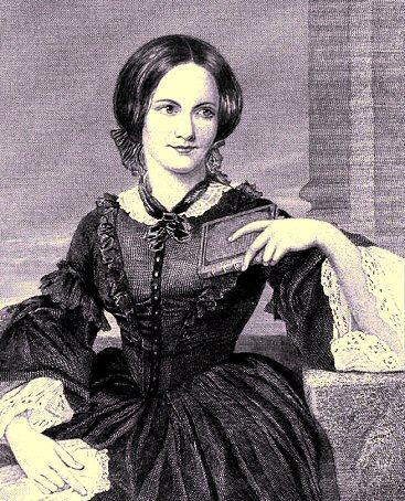 an analysis of anne bradstreets the This lesson covers anne bradstreet's poem 'the author to her book' we'll discuss the poem's inspiration and summary,  the author to her book: summary & analysis.