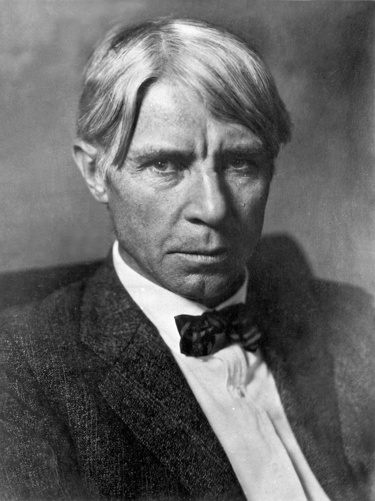 a biography of carl august sandburg a poet and a writer Carl sandburg was born in galesburg, illinois, on january 6, 1878 he was an american writer and editor, best known for his poetry he won three pulitzer prizes, two for his poetry and another for a biography of abraham lincoln.