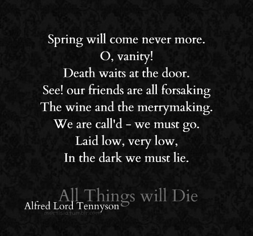 an analysis of to remember and never forget by alfred lord tennyson Tennyson's poems essay questions  importantly, tennyson knew he could  never forget hallam or be truly healed of his grief, but that it was.