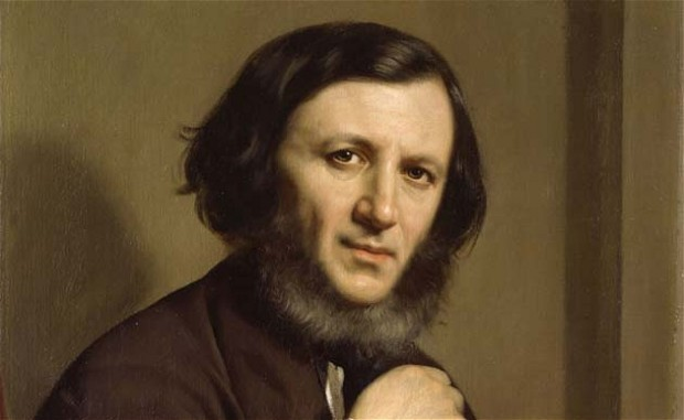 """robert browning the patriot """"patriot into traitor"""" is a very interesting but a tragic poem, which focuses the rise and fall of leaders in the contemporary politics it is a dramatic monologue."""
